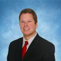 Steve Hays | NSH Mortgage | Mortgage Broker In Florida | Tampa Bay