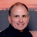 Steve Srein