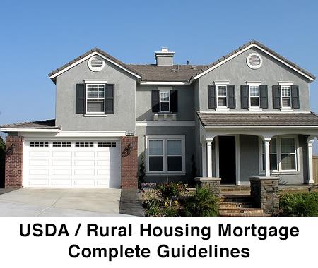 Usda rural housing loan rates icici bank loan Usda rural development florida