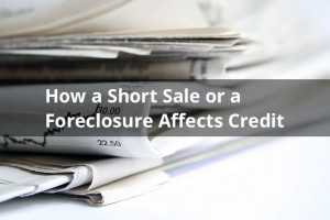 Short Sale In Florida | Preventing Bad Credit After Foreclosure