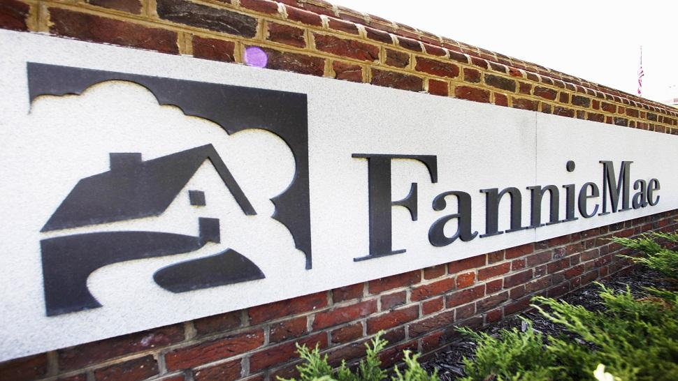 Fannie Mae Reduces Waiting Period-Florida Home Loans