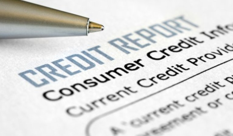 lenders lower credit score minimum