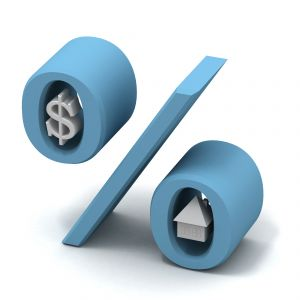 Low Mortgage Interest Rates