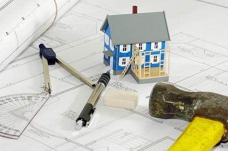 FHA 203k Loan Helps Homeowners Renovate | NSH Mortgage Florida