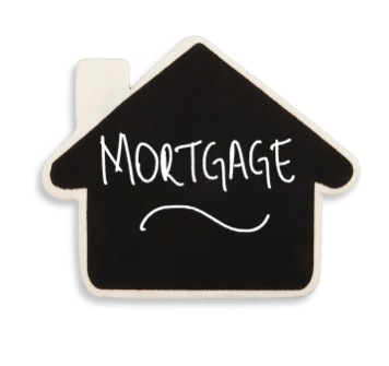 FHA Mortgage
