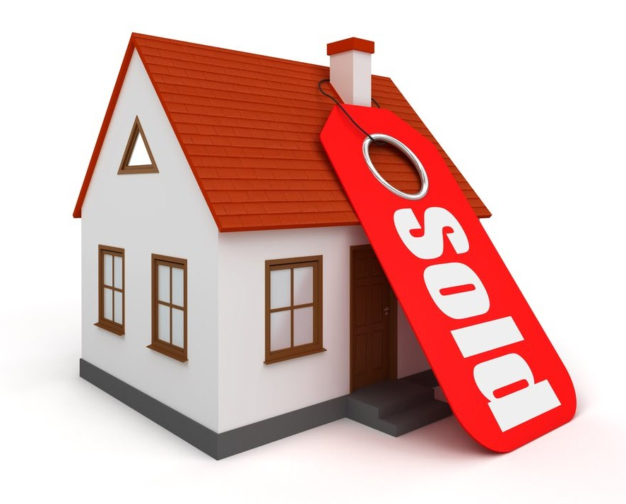 US Homes Selling Quickly
