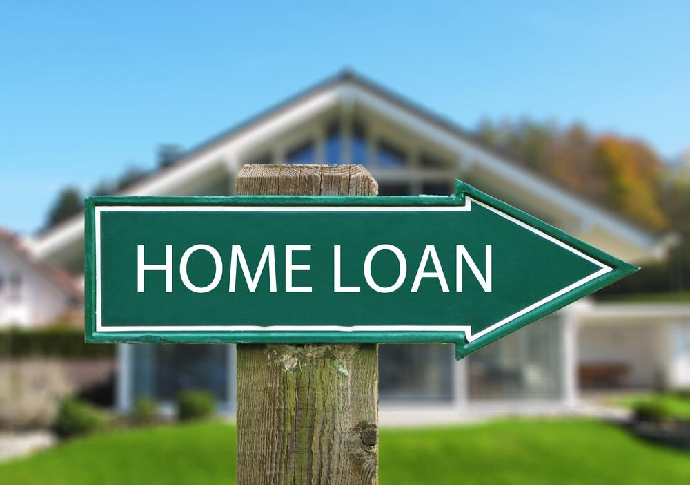 San francisco home loan bank