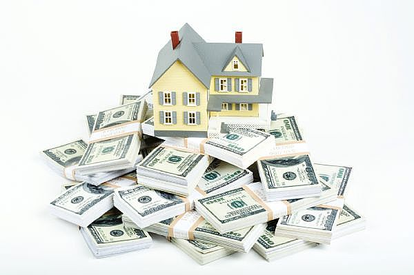 New FHA Refinance Rules Alter Loan Closing Dates | NSH mortgage lender in Florida