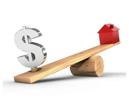 Low- And No-Downpayment Mortgage Options For 2015 Housing