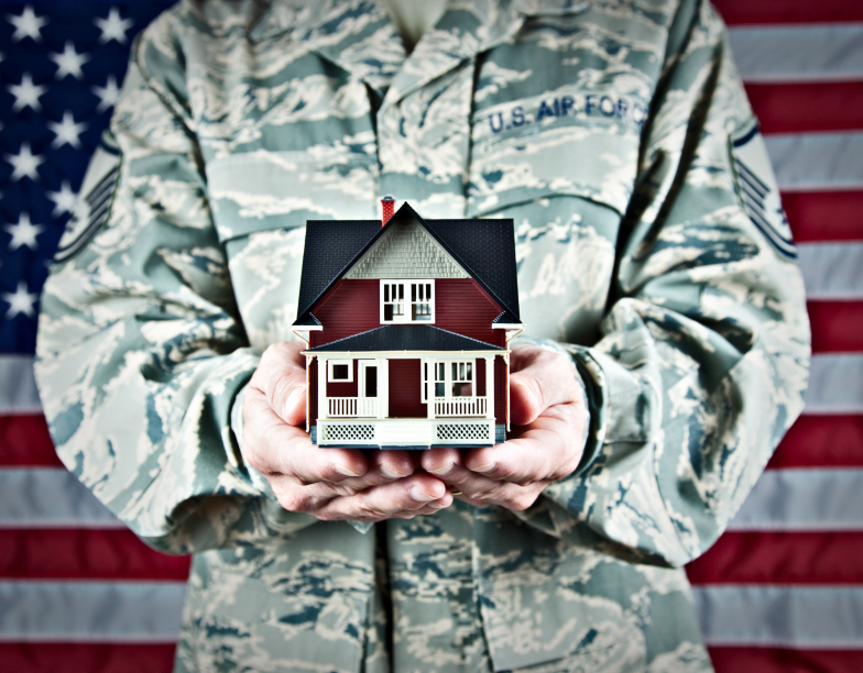 It Is The Right Time For VA Mortgage Rates