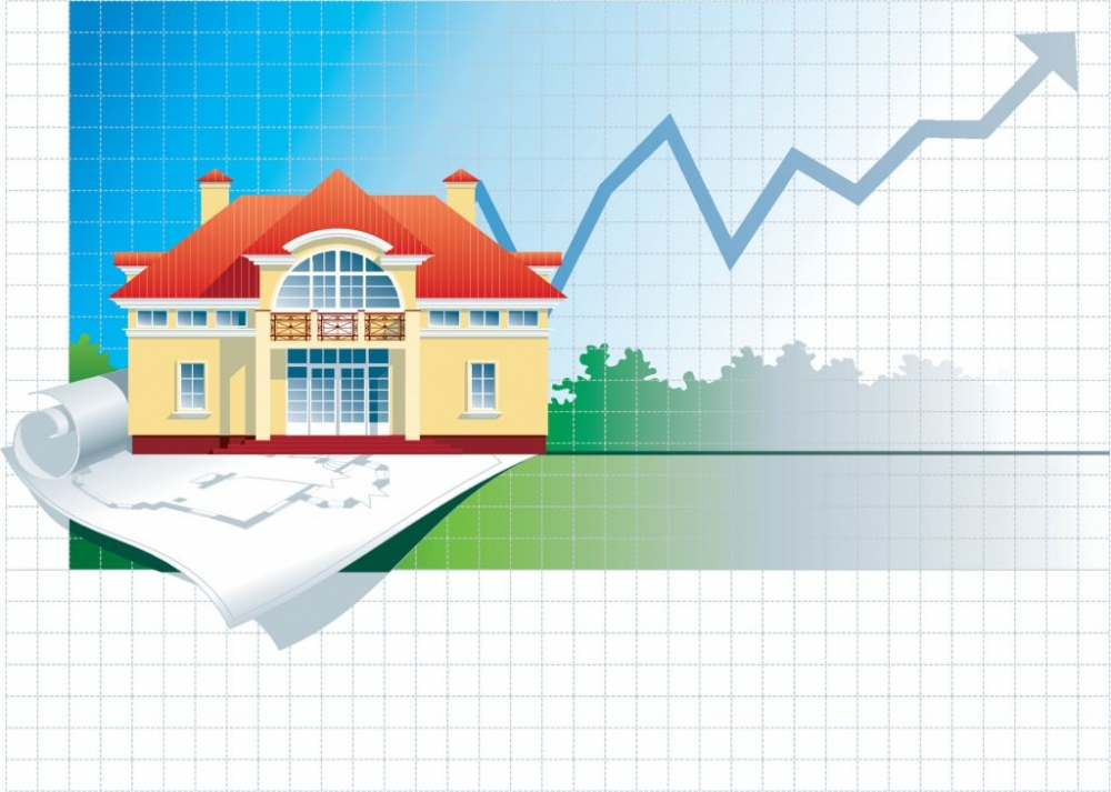 Builder Confidence Is Good With Mortgage Rates Beneath 4 Percent