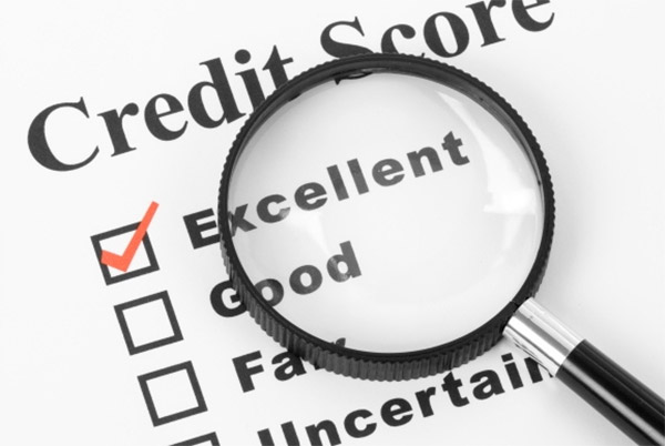Raise Your FICO Credit Score Today