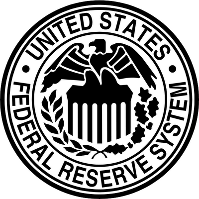 What Is The Federal Reserve