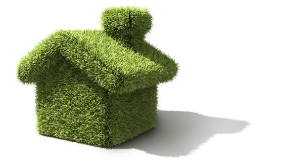 A Closer Look At Green VA Energy Efficient Mortgage