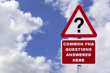 Behind The Scenes: The FHA Streamline Refinance Loan Program