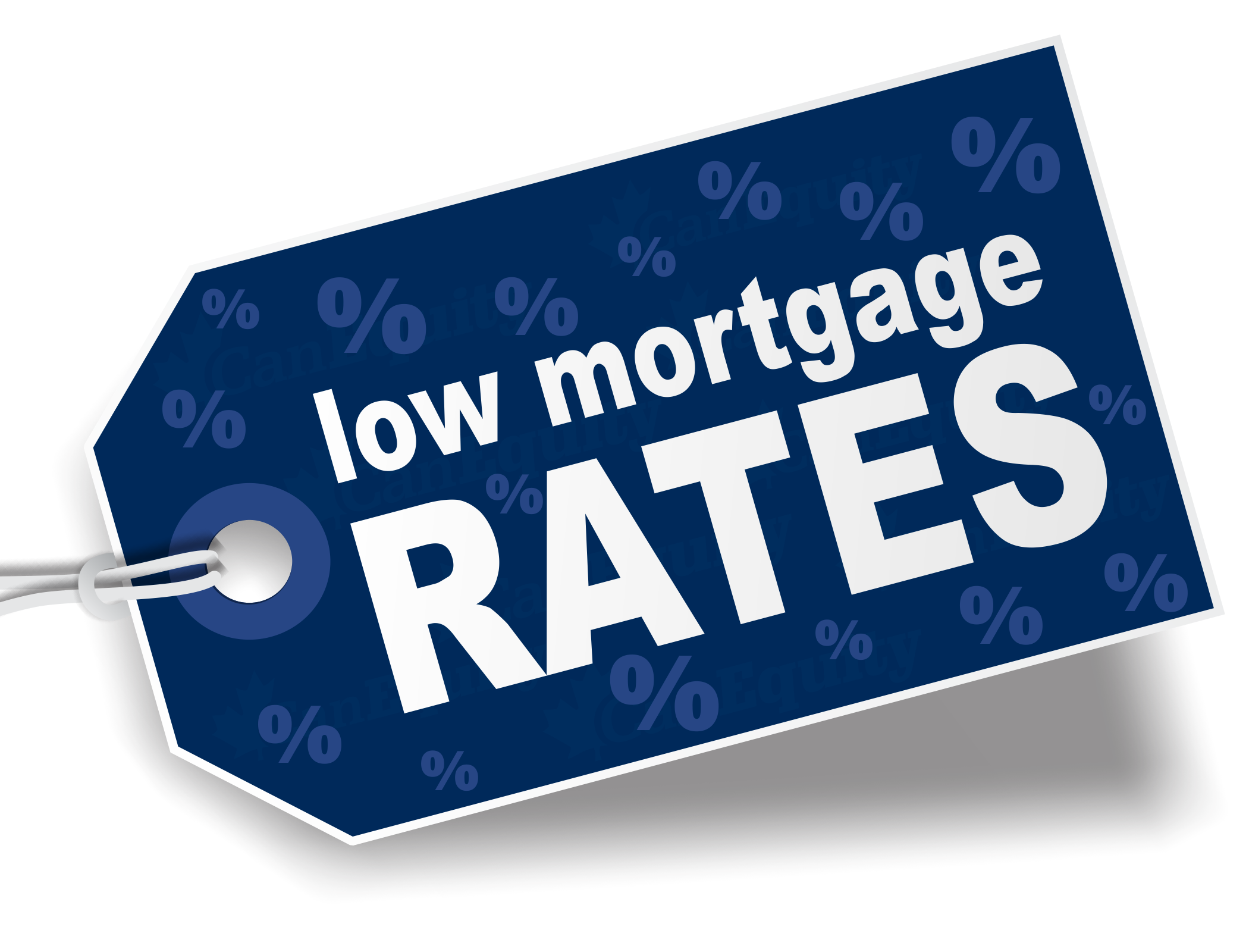 Today's Mortgage Rates | NSH Mortgage Lender In Florida |Tampa Bay Mortgage Broker