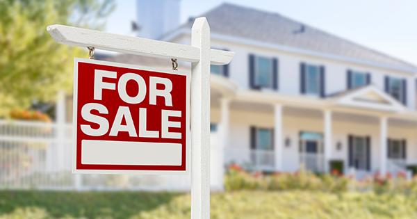Tampa Bay Mortgage Rates