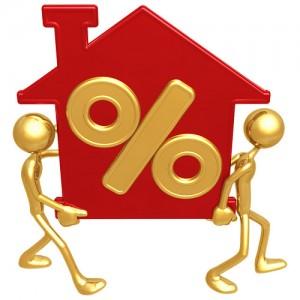 Tampa Bay Mortgage