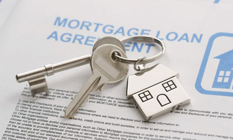 Tampa Bay Mortgage Loans