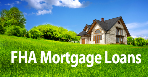 Tampa Bay FHA Mortgage