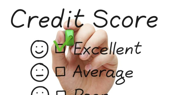 Credit Score Advantages To A Mortgage In Tampa Bay