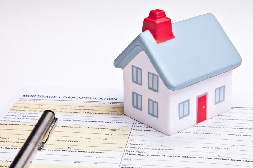 New Mortgage Loans Tampa Bay