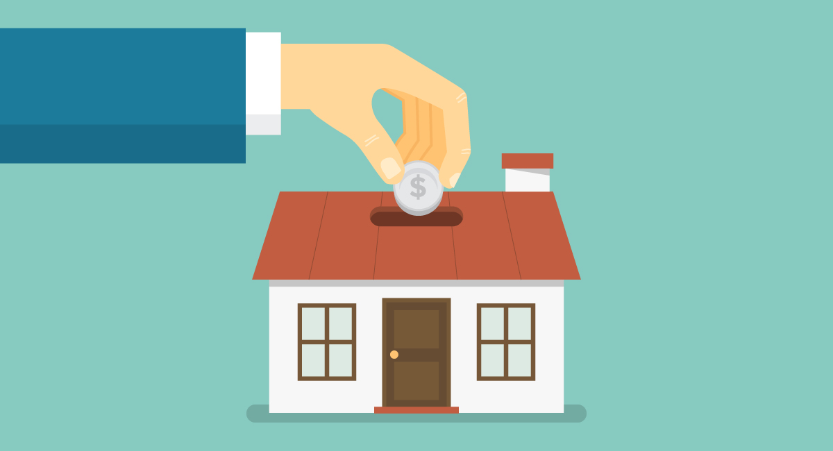 Refinance - Saving on your mortgage in Tampa Bay