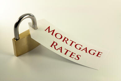 Current Mortgage Rates in Florida