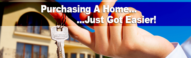 Purchasing A Home With NSH Mortgage