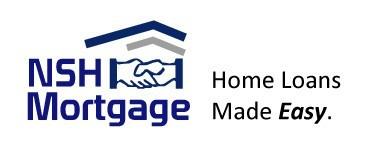 NSH Mortgage Florida Mortgage Broker