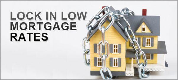 Mortgage Refinance Brand Names: FHA, VA, USDA