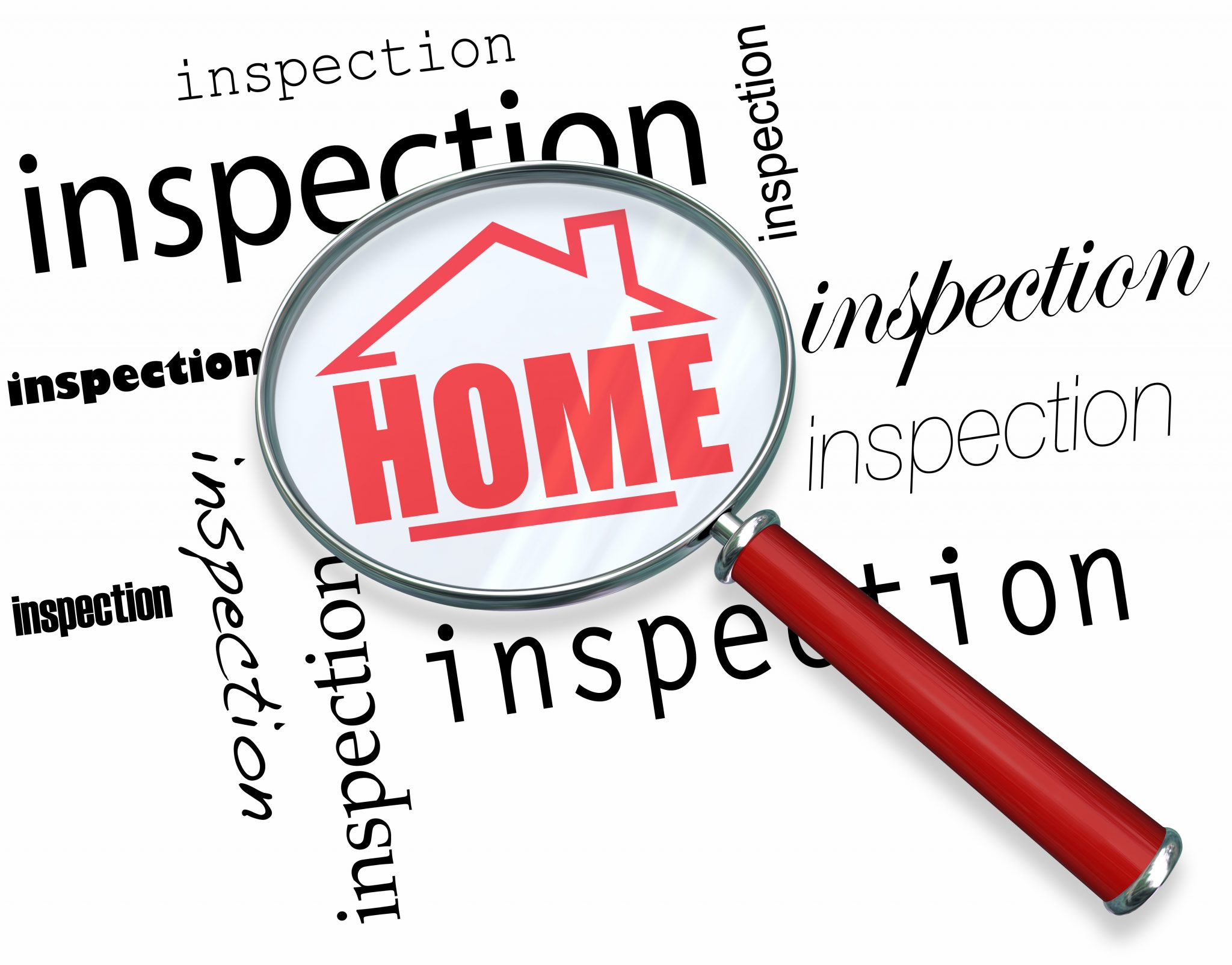 Home Inspection in Florida with a NSH Mortgage Home Loans