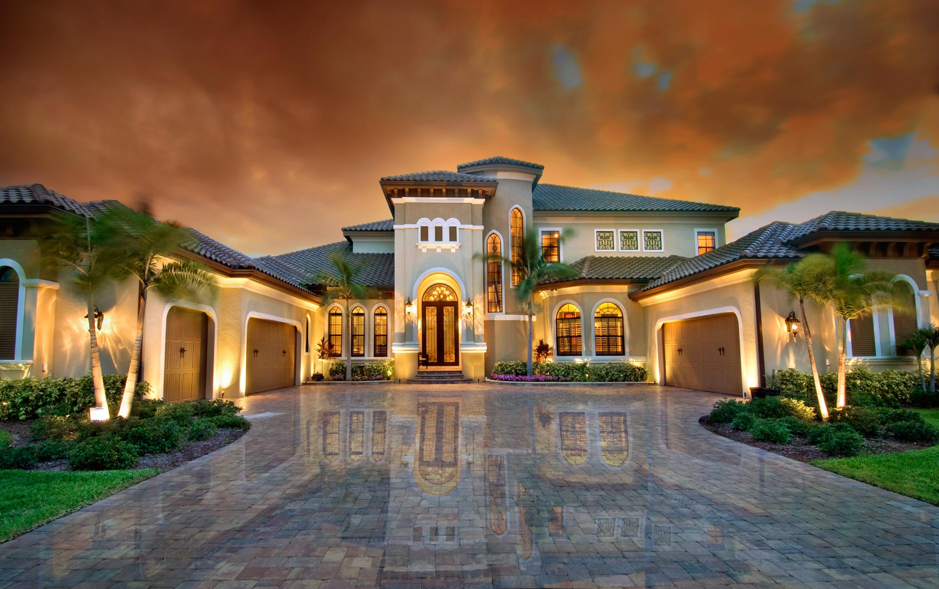 How Much Home Can I Afford? NSH Mortgage Lender Can Help Florida