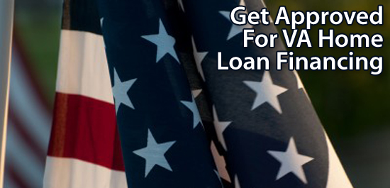 The VA Loan Guide For Veterans In Florida | NSH Mortgage Lender
