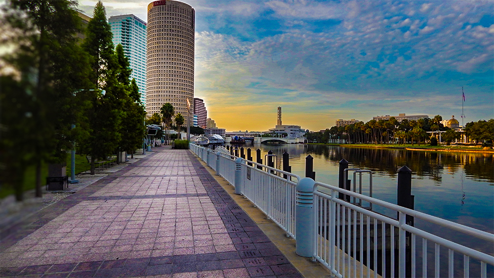Should I Buy Or Rent A House In Florida? | NSH Mortgage | Purchase Loans