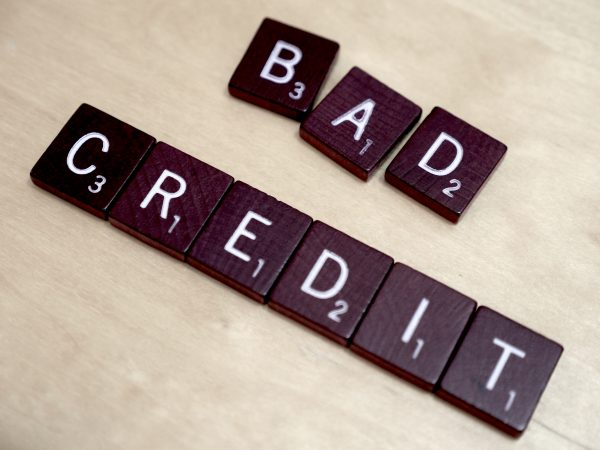 How To Get Approved With Bad Credit | NSH Mortgage Lender Florida