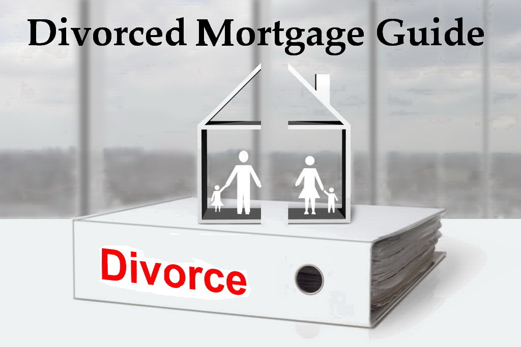 Divorce Mortgage Tips For When You Split | NSH Mortgage | Florida 2017