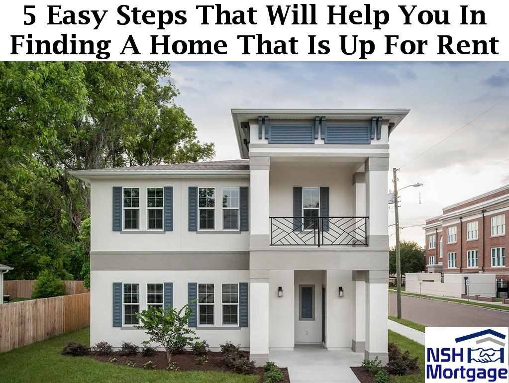 Finding The Best Home Loan Mortgage Rate Refinance