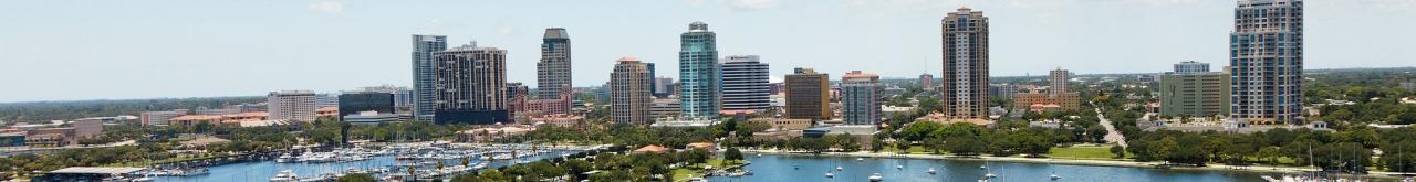 Florida Home Loans | Mortgage & Purchase Loans | NSH Mortgage Lender